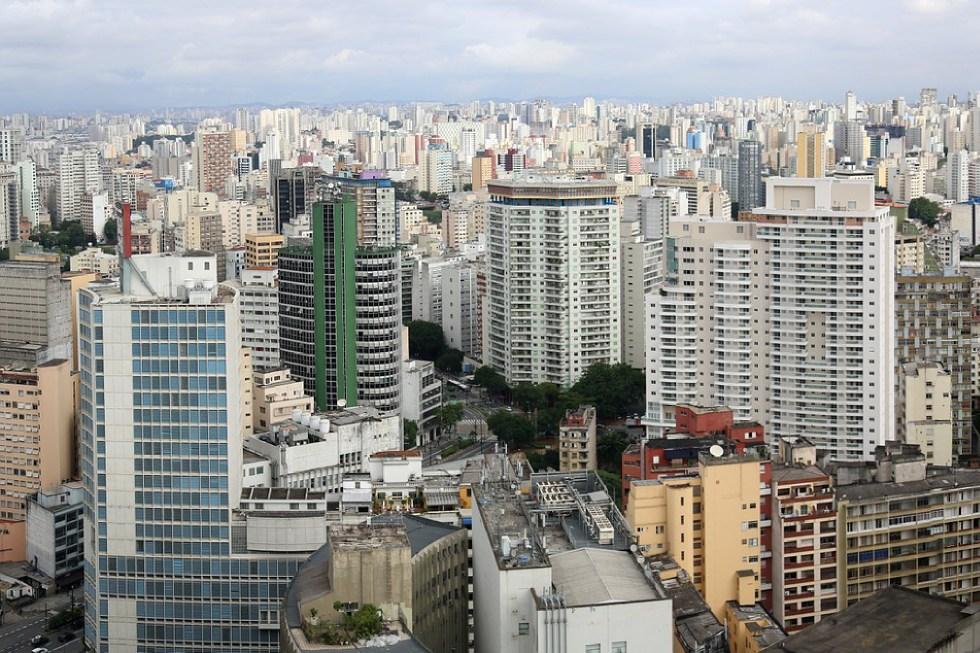 O futuro do mercado de franquias no Brasil é promissor